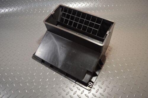 Heater Plegnum Chamber 2121-8101400 Lada Niva 4X4