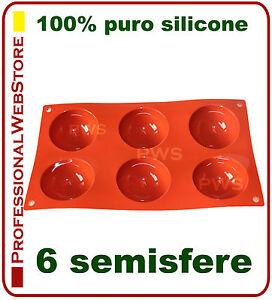 6-SEMISFERE-STAMPO-SILICONE-STAMPI-FORME-TONDE-CM-6-formine-SEMI-SFERE-A-SFERA