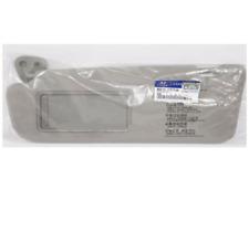 Grey Dashmat for TOYOTA Rav 4 ASA44R 40 Series 1//2013 on Dash Mat DM1300