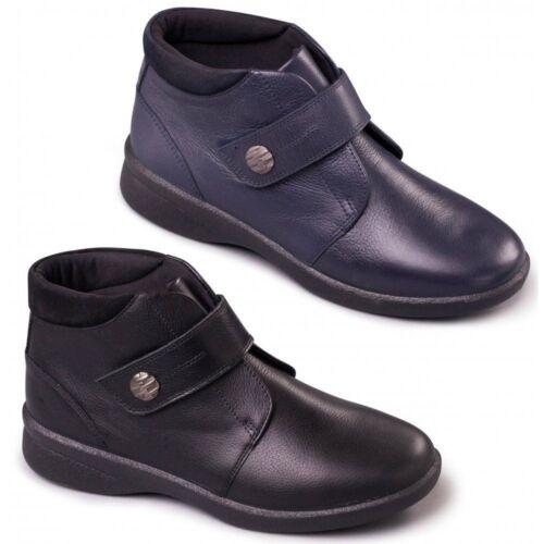 Shoes Women's Boots Padders REJOICE