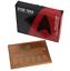 U-S-S-Enterprise-NCC-1701-E-Star-Trek-Plakette-Dedication-Plaque-Replica-Neue Indexbild 3