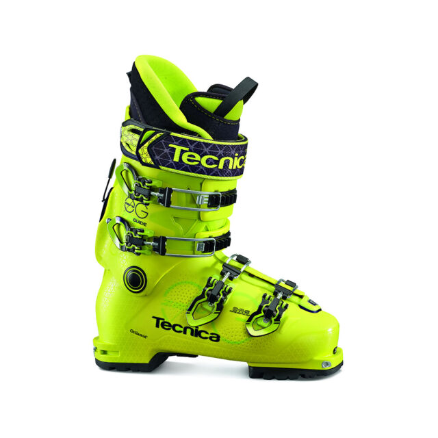 Ski Boots for sale | eBay