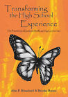 Transforming the High School Experience: The Practitioner's Guide to Small Learning Communities by Alan P. Blanchard, Brooke Harms (Paperback, 2007)