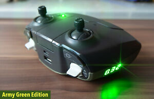 Details about SkyShit 3 Booster Mod Kit for Anafi/SkyController 3