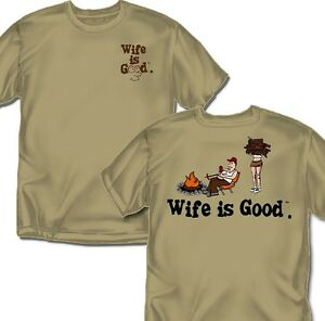 Wife-is-good-Camping-T-Shirt-Adult-Sizes
