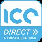 icedirect