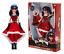 Miraculous-Ladybug-Fashion-Doll-SnowBug-Snow-Bug-10-5in-25cm-Bandai-39820 thumbnail 1