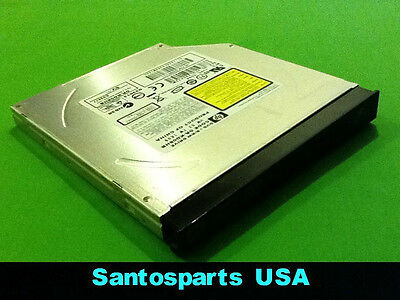2nd HDD Hard Drive Caddy Adapter Bay for HP Pavilion DV6000 DV6700 DV6800 DV6900