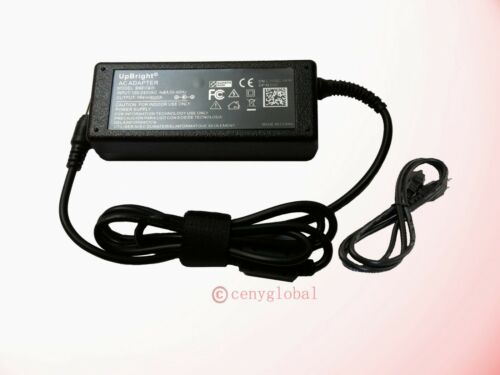 NEW AC//DC Adapter For SONY DPP-FP70 DPP-FP30 Photo Printer Power Supply Charger