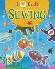 Sewing by Rita Storey (Paperback, 2016)