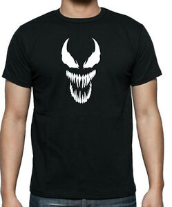 "Spiderman /""Venom/"" Unisex Toddler T-Shirt"