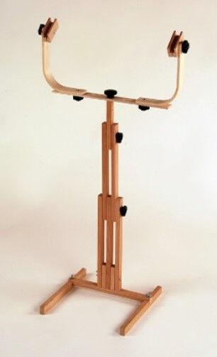Edmunds Stitch Master Floor Stand | eBay