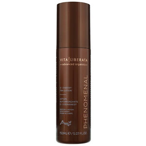 NEW-Vita-Liberata-pHenomenal-2-3-Week-Tan-Lotion-Medium-5-1oz