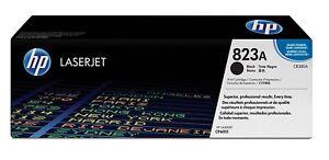 HP-Genuine-823A-CB380AC-Black-Toner-CP6015DN-CP6015N-CP6015X-CP6015XH-16-5K-P