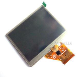 Garmin-Nuvi-2200-Schermo-LCD-e-Schermo-Touch-Digitalizzatore