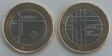 """3 Euro Slowenien 2016 """"150 Jahre Rotes Kreuz"""" unz"""