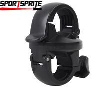 360° Rotating Bike Holder Mount for UltraFire WF-501B/502B/503B/504B Surefire 6P