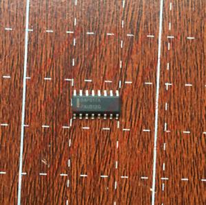 1PCS DAPO17A DAP0I7A DAPOI7A DAP017A SOP16 IC Chip