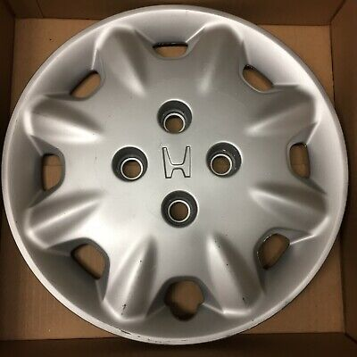 Honda 90501-ZW9-000 Washer