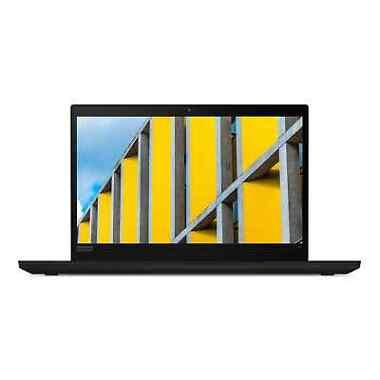 Lenovo ThinkPad T14 14