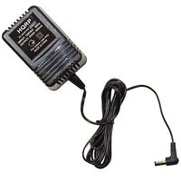 Ac Adapter Charger For Panasonic Kx Series Cordless Phone Base Unit Pqlv1 Pqlv1w