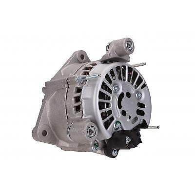 FORD Transit Connect I 1.8 TDC 2002-2013 120AMP OE Alternator