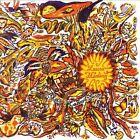 Alas I Cannot Swim by Laura Marling (Vinyl, Mar-2012, Ribbon Music)