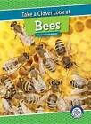 Take a Closer Look at Bees by Joann Macken (Hardback, 2016)