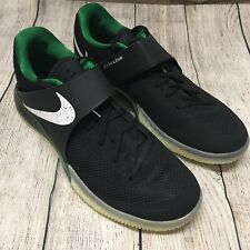 cc6332d95fdd item 2 Nike Men s Zoom Live PE Isaiah Thomas Basketball Shoes Sz. 15 NEW  910573-013 -Nike Men s Zoom Live PE Isaiah Thomas Basketball Shoes Sz. 15  NEW ...