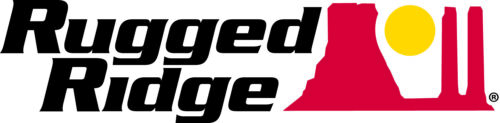 Rugged Ridge FLYWHEEL MT 91-99 YJ//XJ//TJ 4.0 16912.07