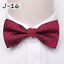 20-style-Men-Formal-Gentleman-bow-tie-butterfly-cravat-male-marriage-bow-ties thumbnail 22