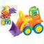 Kids-Construction-Toy-Excavator-Digger-Truck-Mixer-Baby-Toddler-Xmas-Gift-18-m thumbnail 4