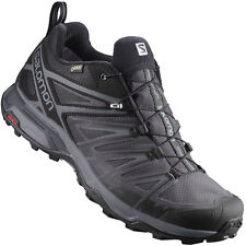 item 4 Salomon x Ultra GTX Gore Tex Men s Hiking Boots Hiking Outdoor Trail  Shoes -Salomon x Ultra GTX Gore Tex Men s Hiking Boots Hiking Outdoor Trail  ... 4db94dbcbfe0