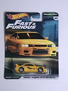 2019-Hot-Wheels-Premium-Fast-And-Furious-5