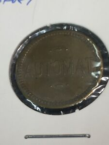 Token-Automat-C-B-Collectable-Coin-T01