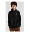 Women-039-s-Men-039-s-Champion-Hoodie-Long-Sleeve-Embroidered-Hooded-Leisure-Hoody thumbnail 12