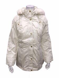 Susan-Graver-Women-039-s-Convertible-4-in-1-Jacket-with-Reversible-Velvet-Vest