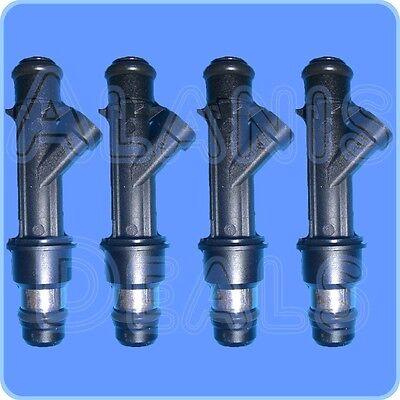Delphi 25180708 New Multi Port Injector FJ347
