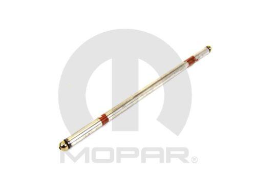 Engine Push Rod-VIN E Mopar 4848548AC fits 97-99 Dodge Viper 8.0L-V10