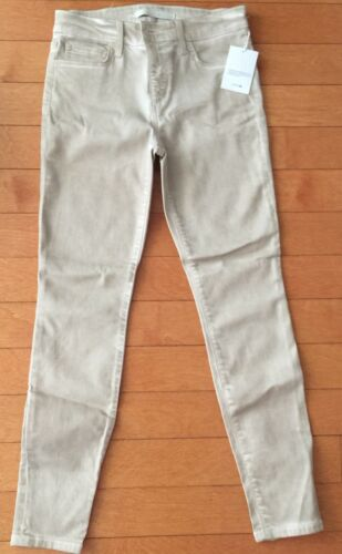 Joes Skinny Color Jeans 26 wet Sand r4wrvxq
