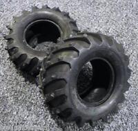 Tamiya Monster Pin Spike Tire Set Blackfoot Beetle