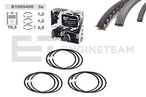 3x-Kolbenringsatz-R1005400-VW-SKODA-SEAT-1-2-AWY-AZQ-BME-BMD-030107311M