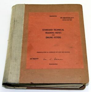 AP3279-Standard-Technical-Notes-for-Engine-Fitters-June-1962