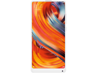 Xiaomi Mi Mix 2 Edición Especial 128GB - Blanco (Libre) (Dual SIM)