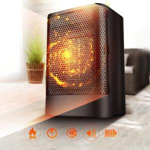 Sn-Qa-Kq-Portatile-Inverno-Casa-Desktop-Elettrico-Aria-Riscaldante-Ventola