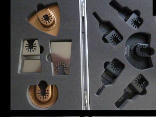 Tehalit L4401 TAE Dose Telefondose NF//NF für Brüstungskanal L2019 reinweiß 3252