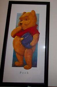 Disney's Winnie the Pooh (37)