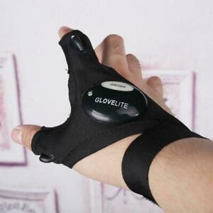 Multifunctional-LED-Flashlight-Glove-Outdoor-Sport-Hiking-Fishing-Lighting-X7S8