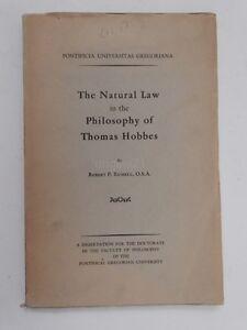 Doctoral dissertation philosophy