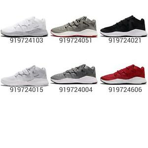 8cd0bccfb697 Image is loading Nike-Jordan-Formula-23-Low-Men-Running-Lifestyle-